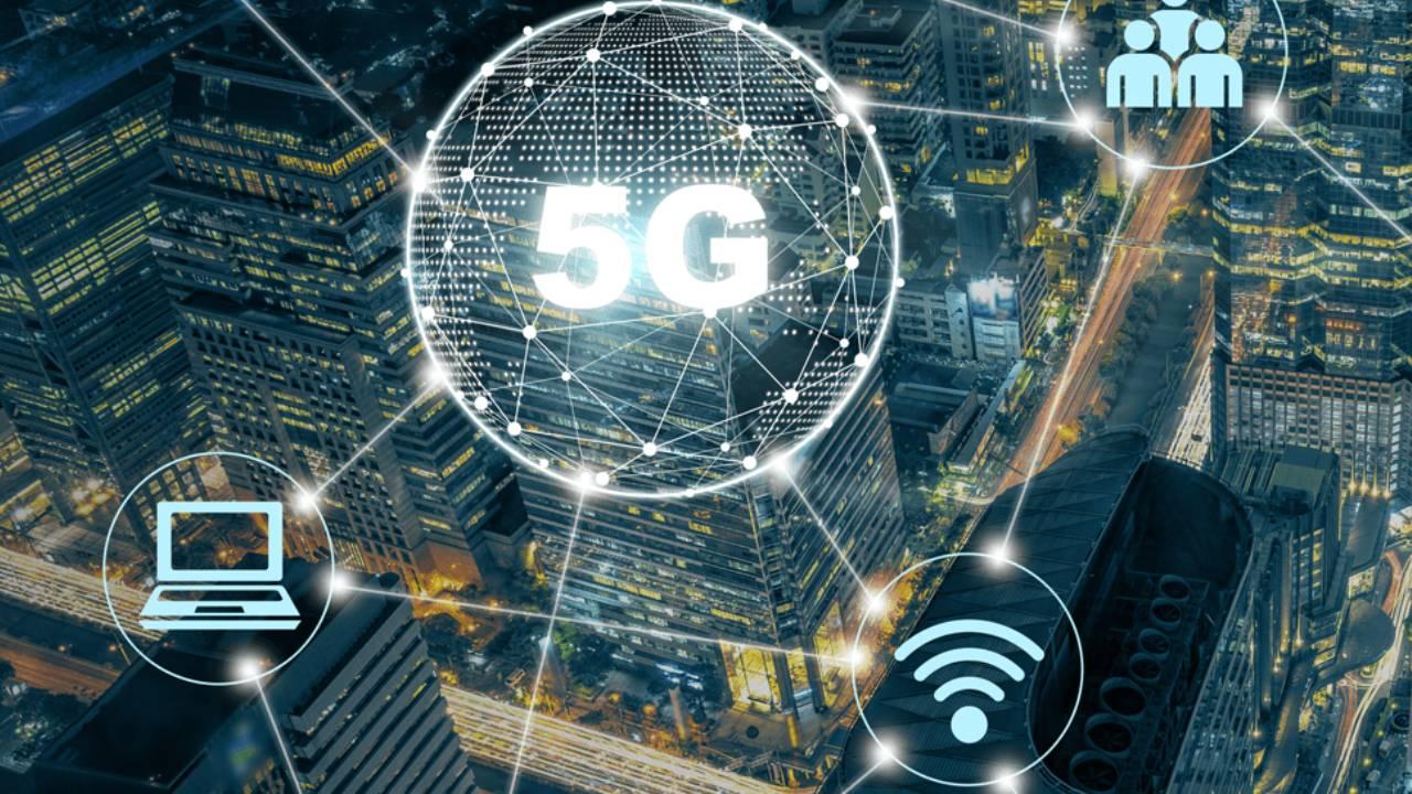 2020 yılının 5G teknoloji raporu yayımlandı Geçtiğimiz yıllarda tanıtılan ve hızla hayatımıza giren 5G teknolojisi için 2020 yılında kullanıcı deneyimlerini...
