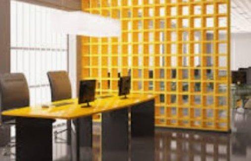Çalışma Ofislerin Yeni Trendi
