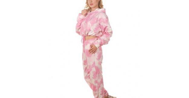 Online Moda Hizmeti Al