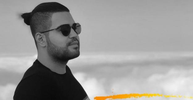 Fenomen Ömer Ali Dönmez Müziğe El Attı