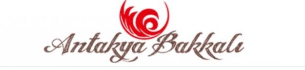 Lezzet Katan Baharat Çeşitleri ve Fiyatları Antakya Bakkalı'nda!