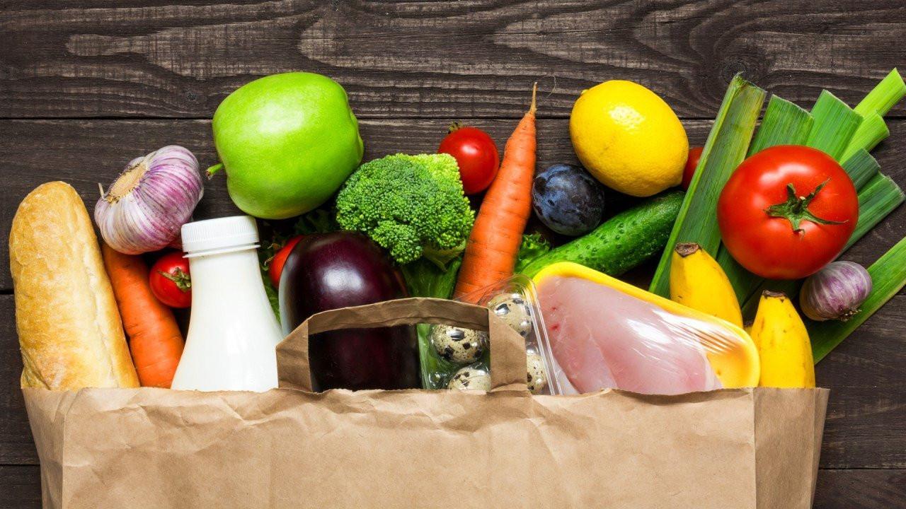 2027'de 342 milyar dolar olması beklenen Foodtech sektörünün son durumu