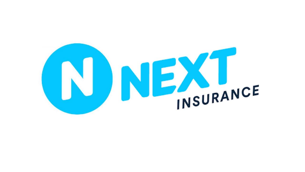 250 milyon dolar yatırım alan Next Insurance'ın değerlemesi 4 milyar dolara ulaştı