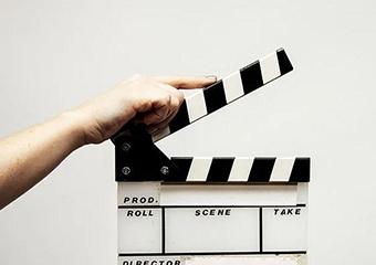 27. Saraybosna Film Festivali'nin jüri başkanı belli oldu
