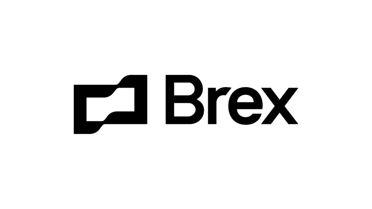 300 milyon dolar yatırım alan fintech girişimi Brex'in değerlemesi 12.3 milyar dolara ulaştı