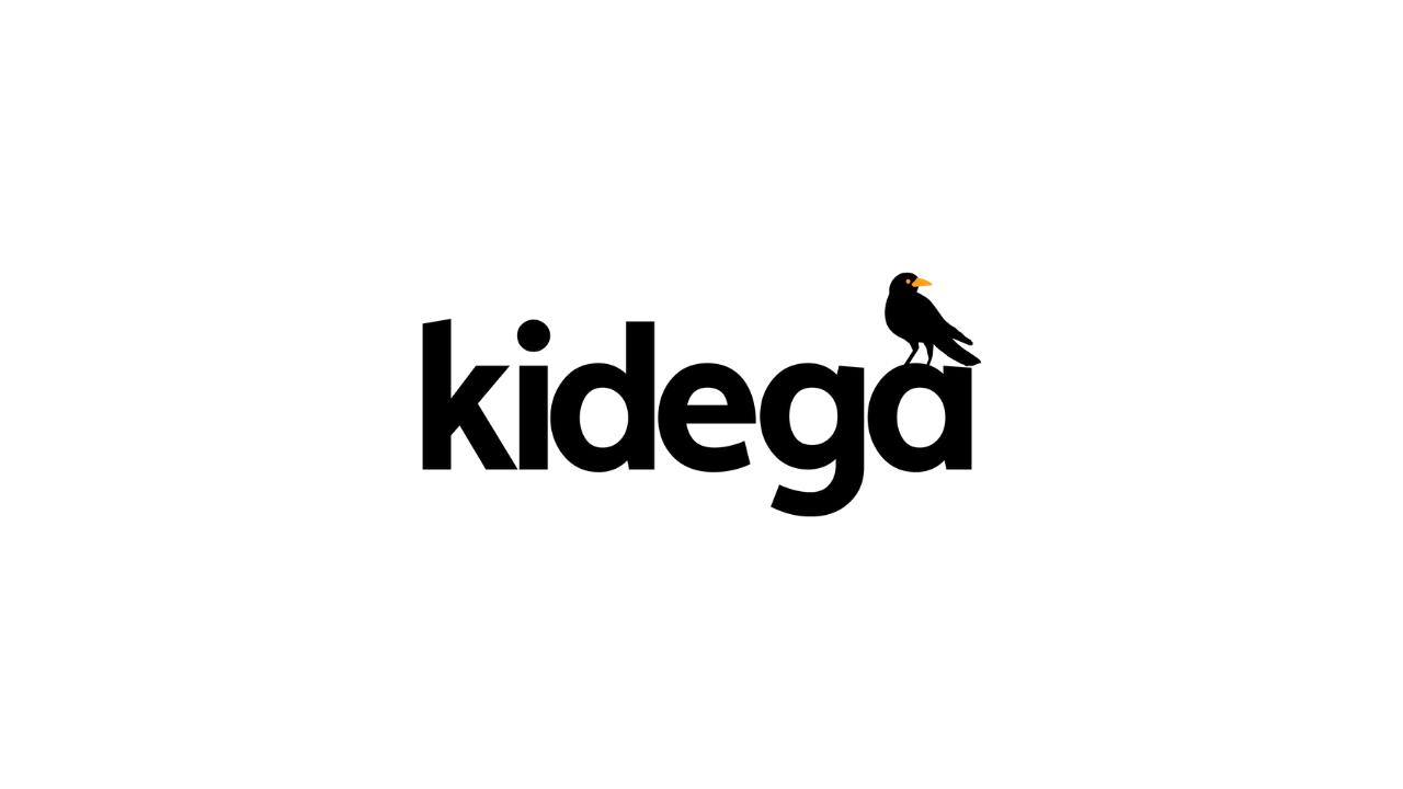413 binden fazla kullanıcıya ulaşan Kidega, 2020'de yüzde 26 büyüdü
