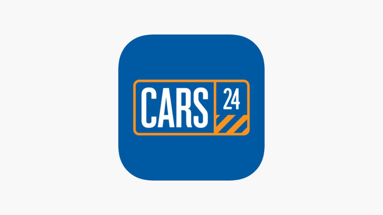 450 milyon dolar yatırım alan ikinci el araç satış platformu Cars24'ın değerlemesi 1.84 milyar dolara ulaştı