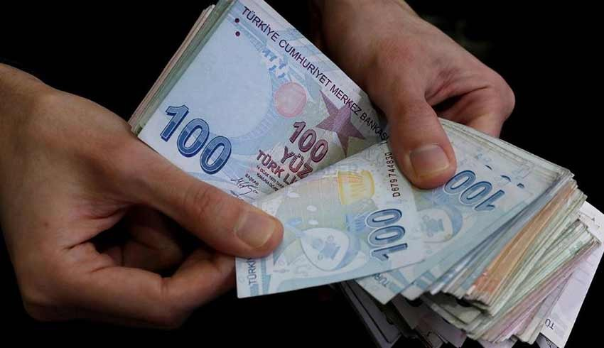 '5 bin lira yatırıdım, 57 bin lira kazandım' tuzağına düşmeyin