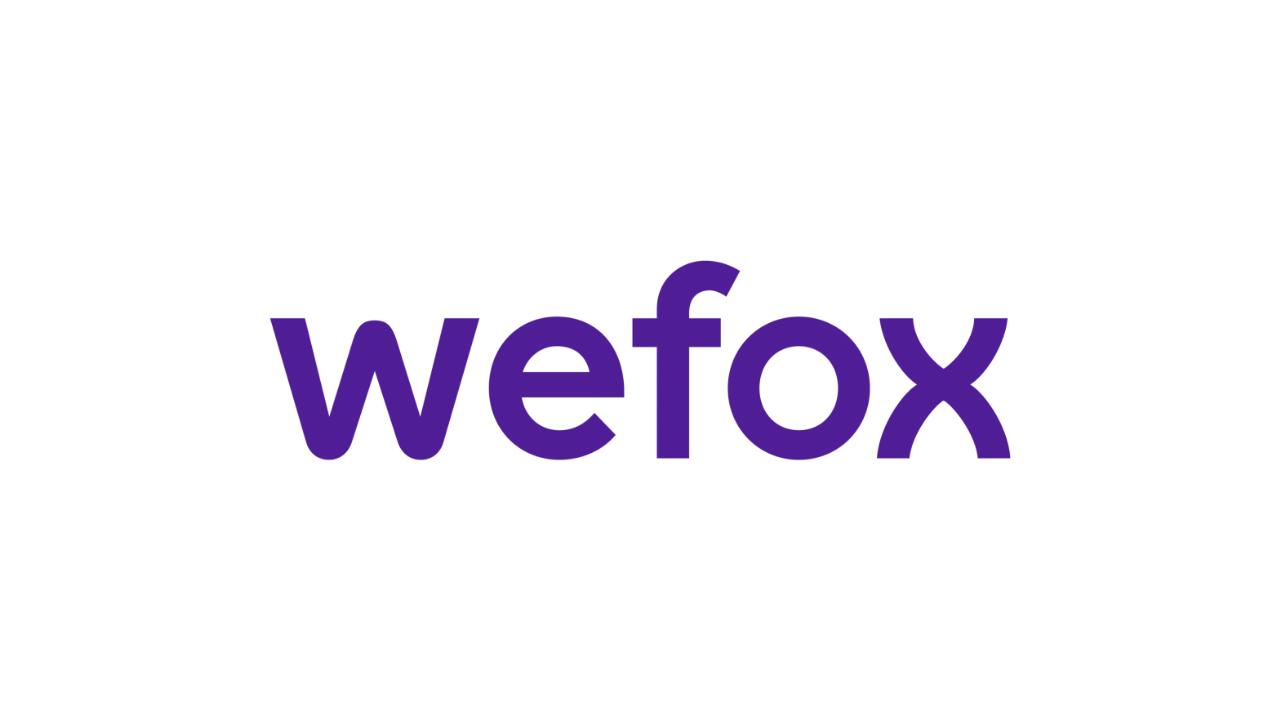 650 milyon dolar yatırım alan Alman sigorta girişimi Wefox'un değerlemesi 3 milyar dolara ulaştı