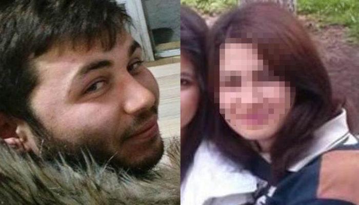9 günlük kocasını öldürdü! 'Hala inanamıyorum' dedi dehşete düşüren ayrıntıları anlattı