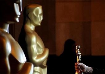 94. Oscar Ödülleri tarihi belli oldu