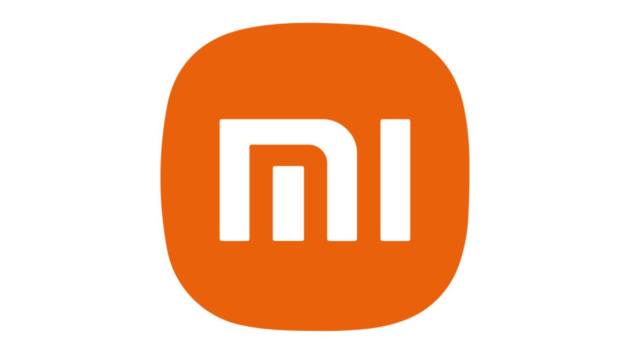ABD, Xiaomi'yi kara listeden çıkardığını duyurdu