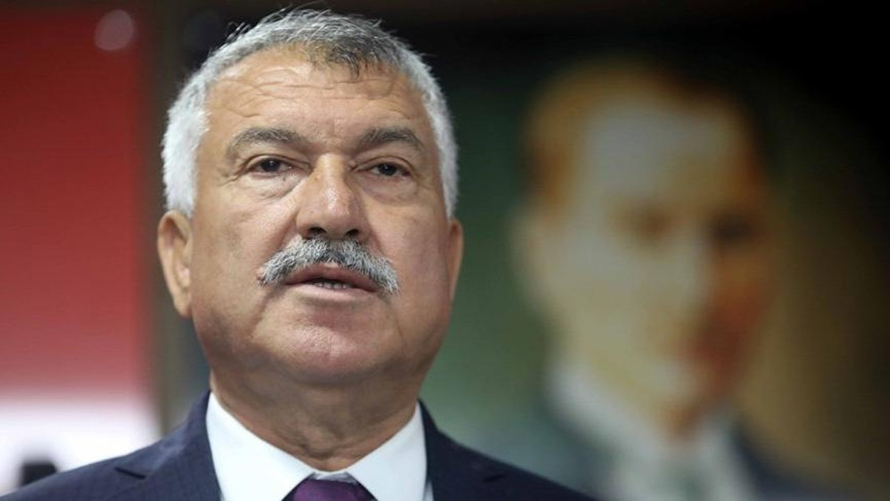 Adana Büyükşehir Belediye Başkanı corona virüse yakalandı