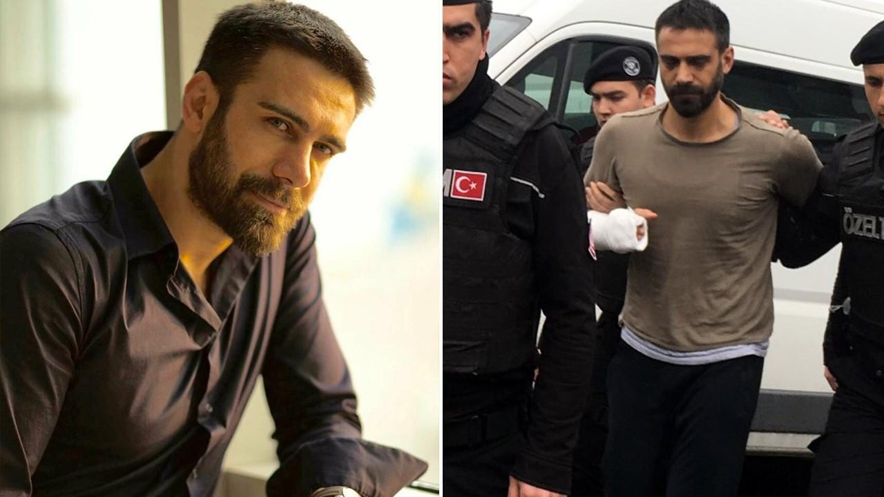 Adnan Koç'a uyuşturucu davasında şok!