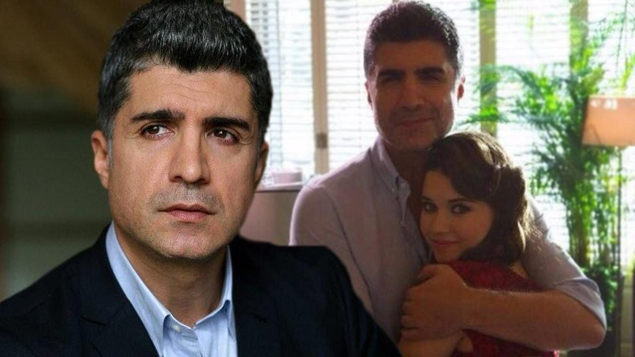 Afra Saraçoğlu:
