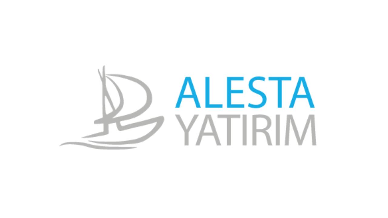 Alesta Yatırım, 2020 yılında 15 yatırım yaptı