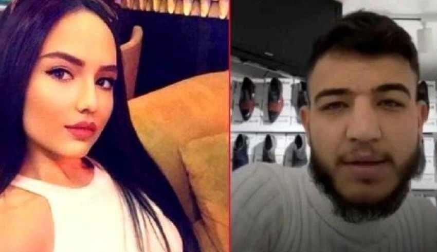 Aleyna Çakır davasının baş şüphelisi Ümitcan Uygun tahliye edildi