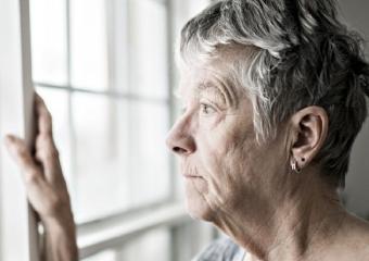 Alzheimer'dan değil, geç kalmaktan korkun
