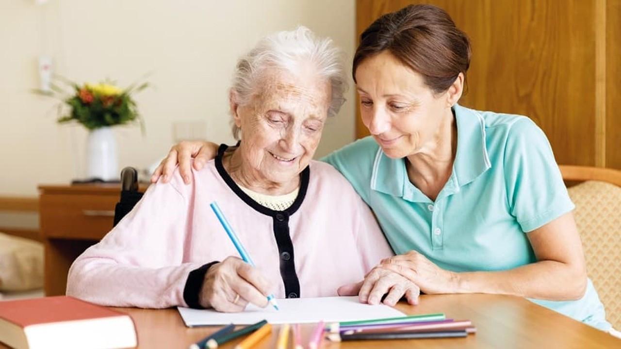 Alzheimer'i yok saymaya meyilliyiz