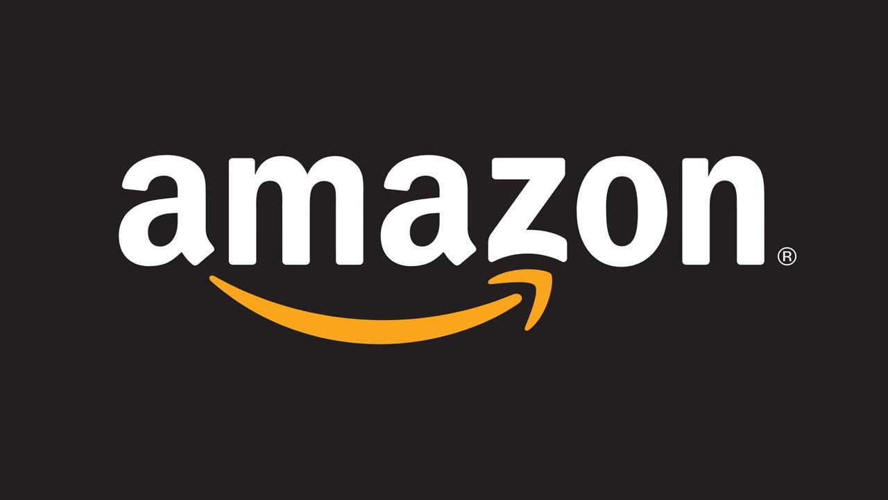 Amazon'a 1.2 milyon liralık ceza!