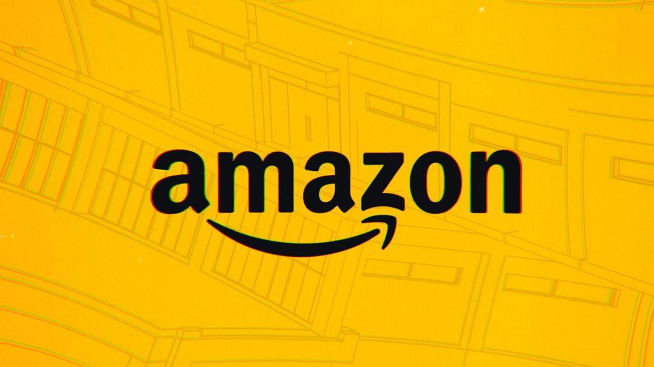 Amazon Türkiye'nin, Türkiye'deki verileri yurt dışına aktarması KVKK tarafından onaylandı