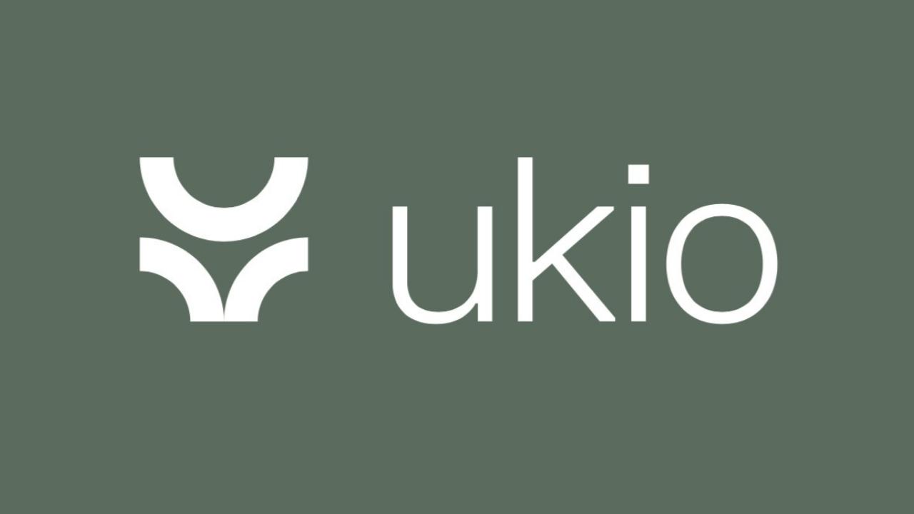 Anahtar teslim konut kiralama girişimi Ukio, 7.6 milyon euro yatırım aldı