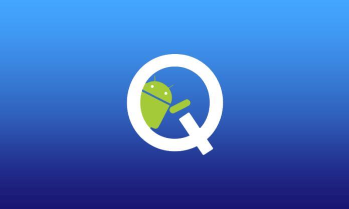 Android Q sürümü nasıl olacak?