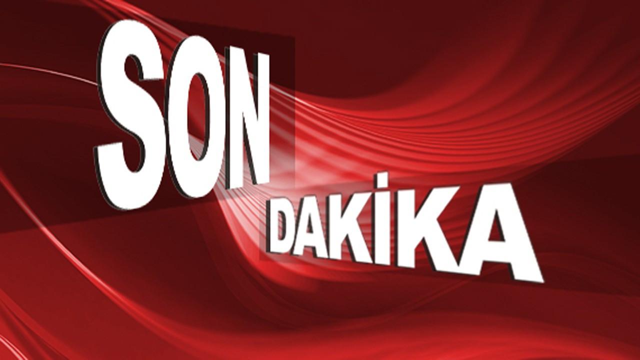 Ankara'da silah kazası: 1 şehit