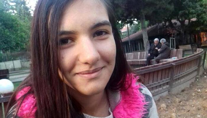 Antalya'da bir adam misafir olduğu evin 14 yaşındaki kızını kaçırdı iddiası