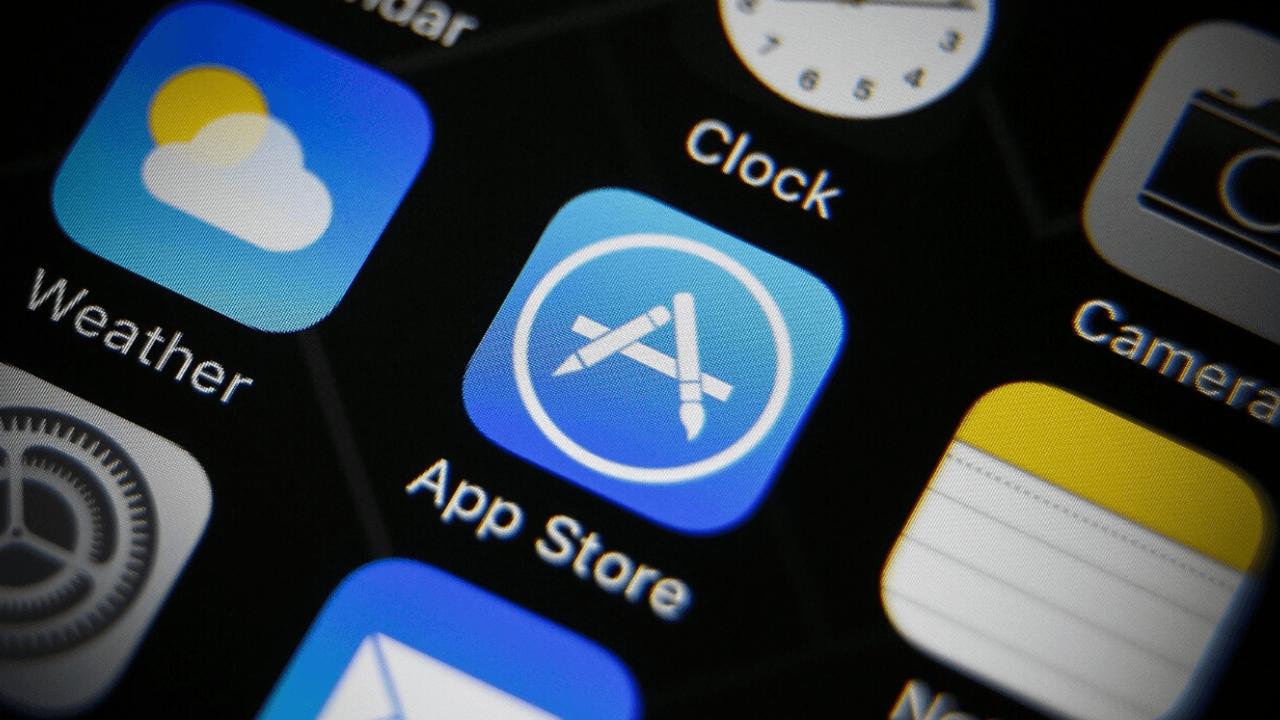 App Store kar oranıyla dudak uçuklattı Haksız rekabet sebebiyle davalık olan Apple, ABD senatörünün sorusu üzerine, App Store üzerindeki kâr...