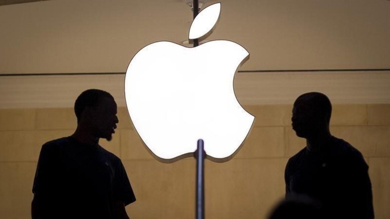 Apple çalışanları ayaklandı, dev firma geri adım attı!