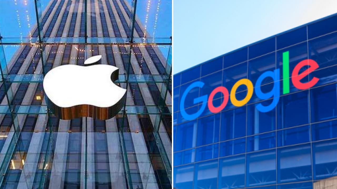 Apple, Google'ın önemli ismini bünyesine kattı Apple, şirketin en önde gelen çalışanları arasında yer alan ve iki kadın araştırmacının işten çıkarılmasının...