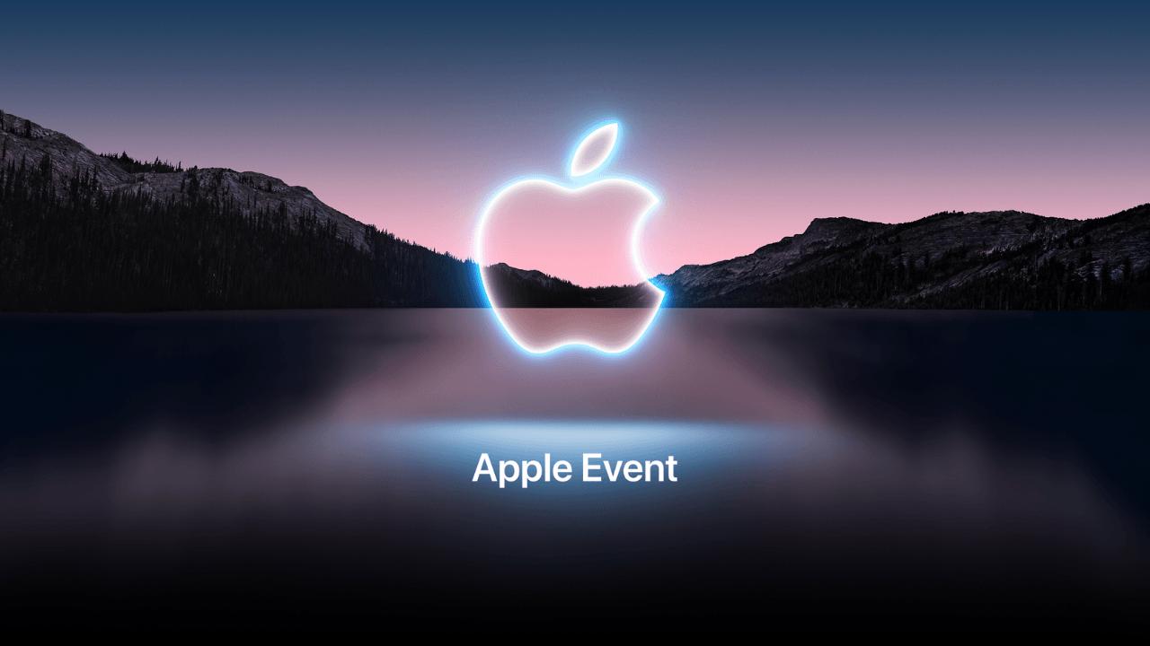 Apple'ın bugün gerçekleşecek iPhone 13 etkinliğinden neler bekliyoruz?