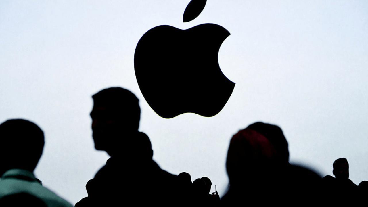 Apple'ın elektrikli sürücüsüz otomobili 2024 yılında tanıtılabilir