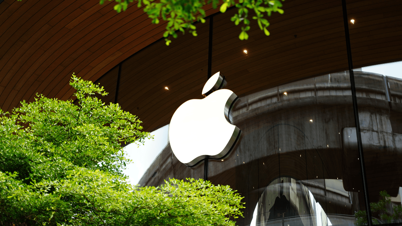 Apple'ın yeni Covid-19 politikasına göre aşısız çalışanlar sık sık test yaptırmak zorunda kalacak
