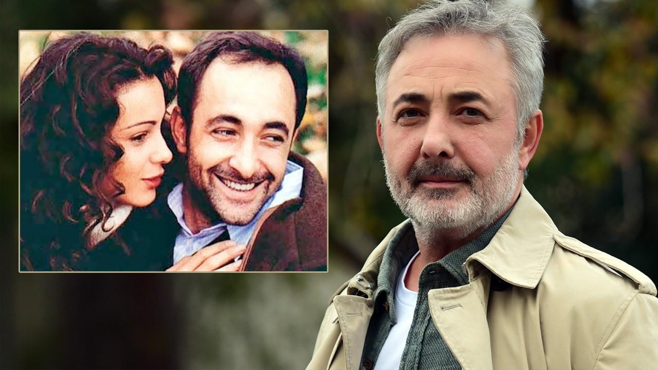 Arzum Onan - Mehmet Aslantuğ çiftinden 24 sonra şok eden karar!