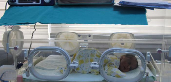 Aşı Olmayan Hamilelere 'Bebekleriniz De Tehlikede' Uyarısı