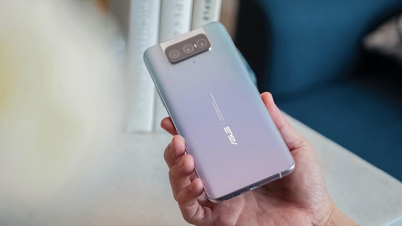 Asus Zenfone 8 Mini teknik özellikleri sızdırıldı Asus Zenfone 8 Mini ile karşımıza çıkmaya hazırlanıyor. Lansman tarihi yaklaştıkça hem Asus hem de analistler...