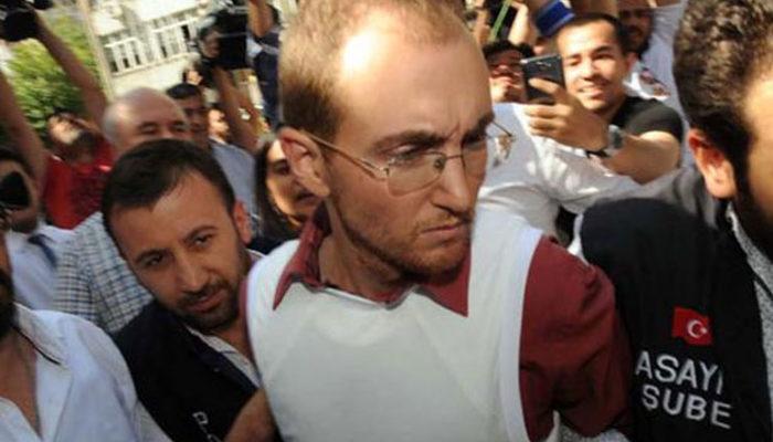 Atalay Filiz hakkında yeni gelişme: Cezai ehliyeti tam çıktı!