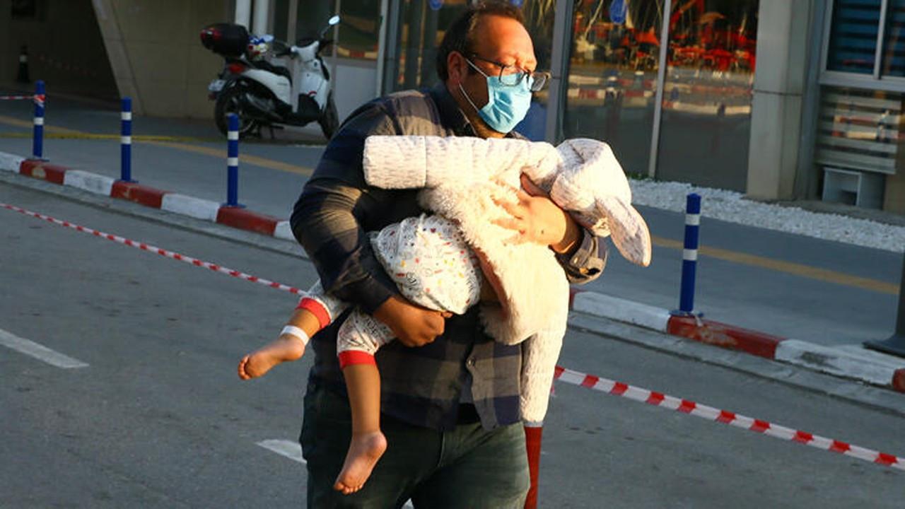 Ayda'nın babası isyan etti: