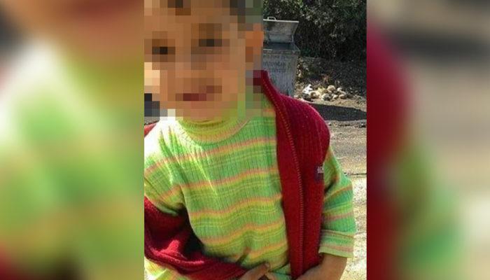 Aydın'da 4 yaşındaki çocuk havuzda boğuldu