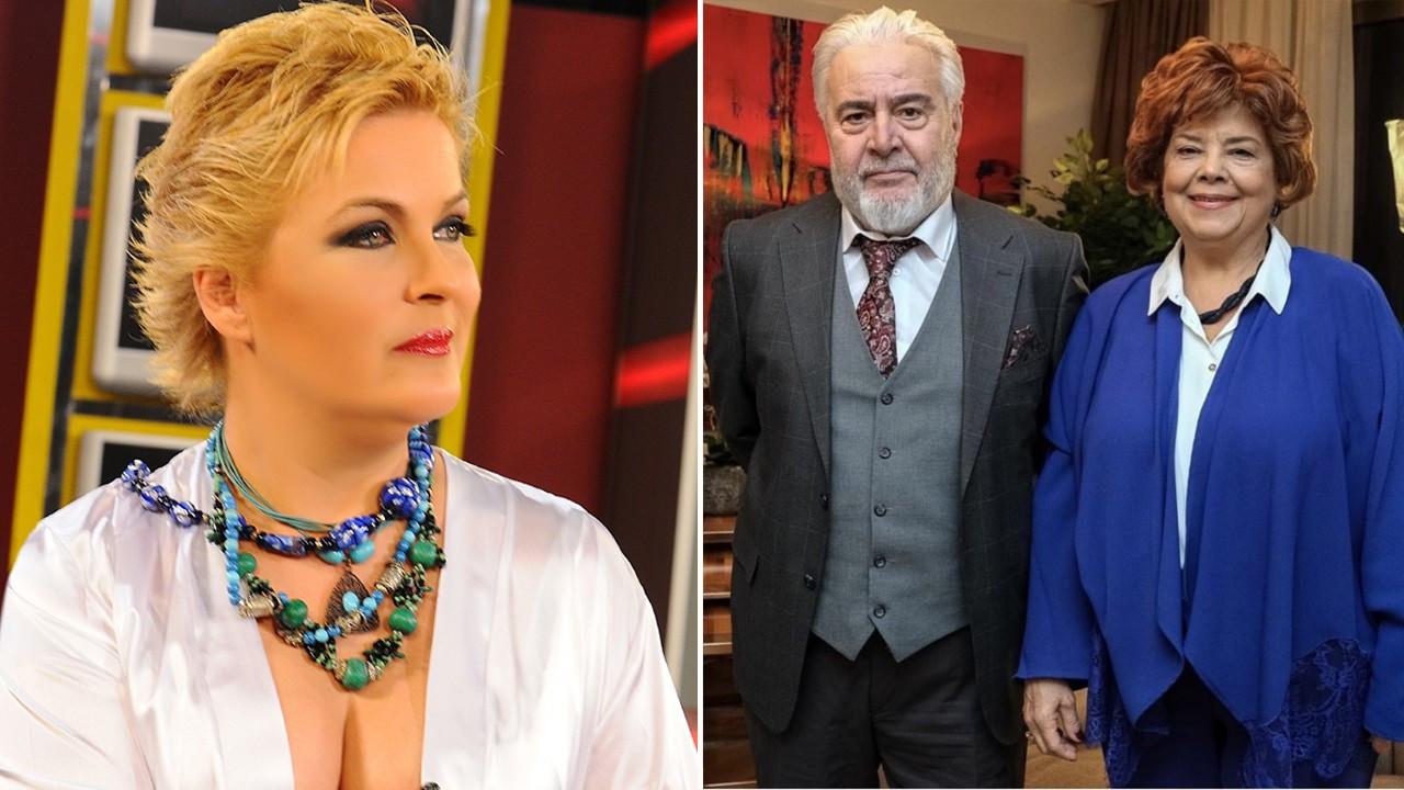 Ayşe Kökçü: