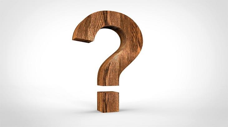 Ayza İsminin Anlamı Nedir? Ayza Ne Demek, Hangi Anlama Gelir?