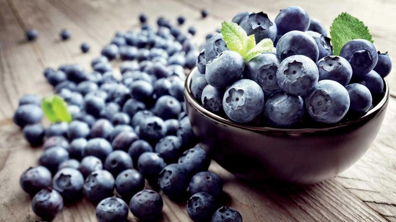 Bağışıklığınızı sağlıklı beslenerek güçlendirin!