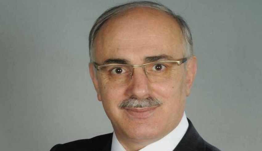 Bakan Soylu'nun danışmanı: AA Genel Müdürü acilen istifa etmelidir, bu ne şerefsizliktir?