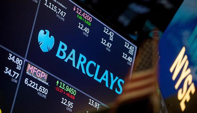Barclays, ING ve Deutsche Bank'tan Türkiye için faiz tahmini