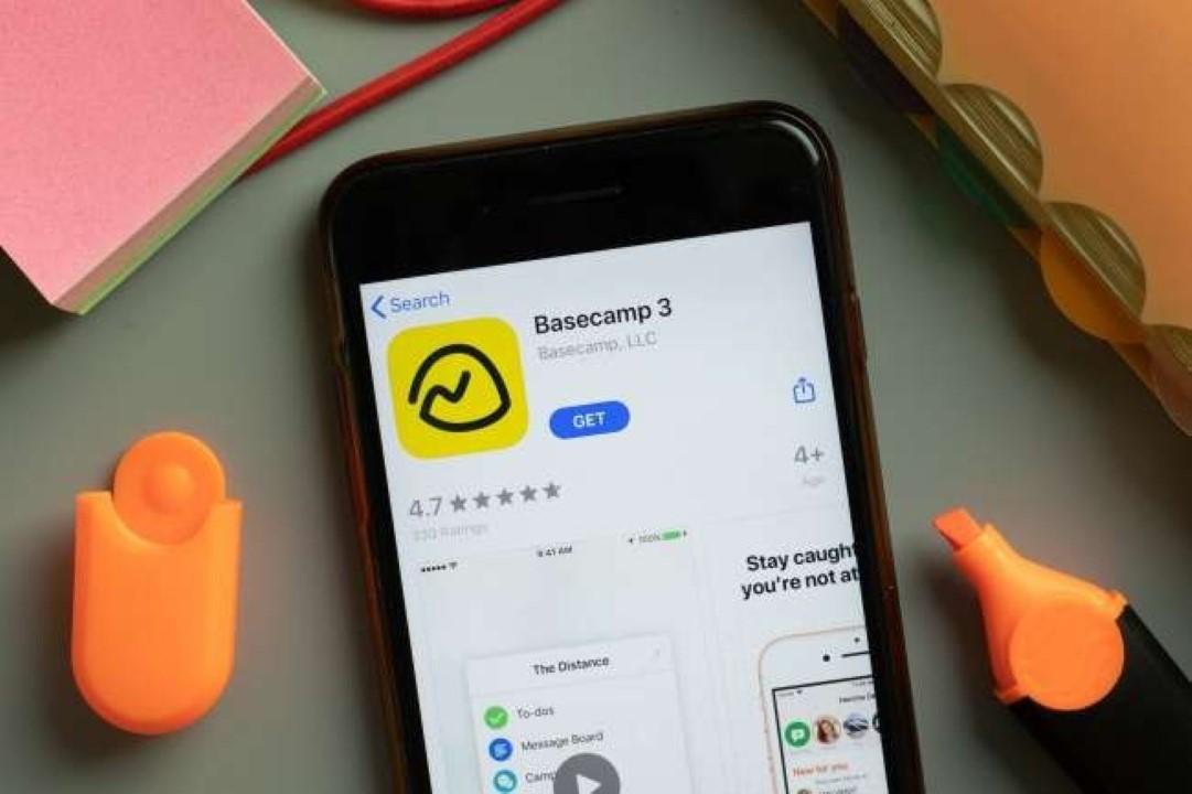 Basecamp şirketinde istifa krizi büyüyor Basecamp CEO'su Jason Fried'in yeni felsefesini aktardığı blog gönderisinin ardından şirket çalışanlarının...