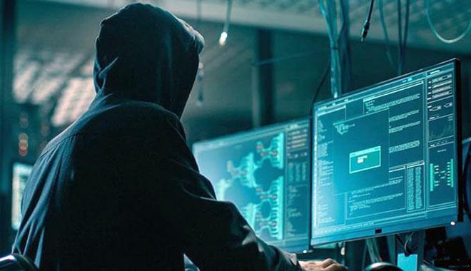 Benzin krizini çözmek için hackerlara 5 Milyon dolar ödediler