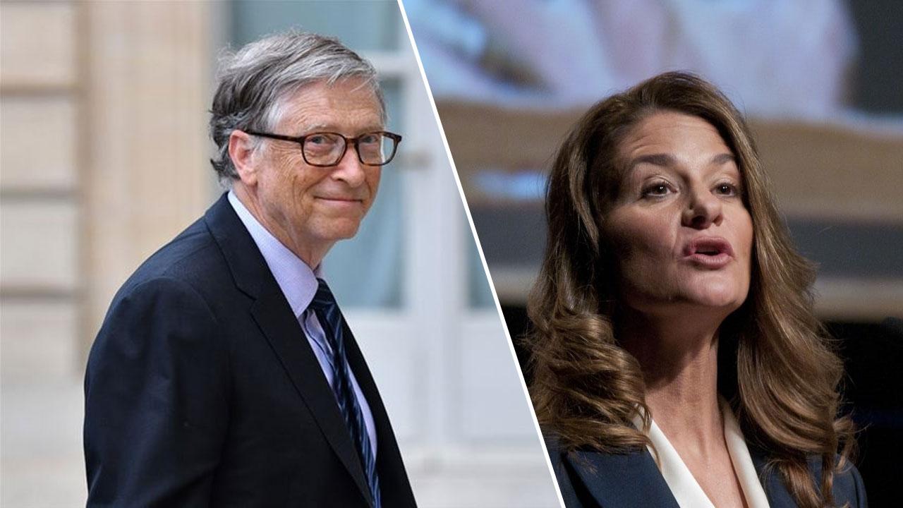 Bill Gates ve eşinden herkesi şaşırtan karar! Microsoft'un kurucusu ve eski yönetim kurulu başkanı Bill Gates, 27 yıldır evli olduğu eşi Melinda Gates...
