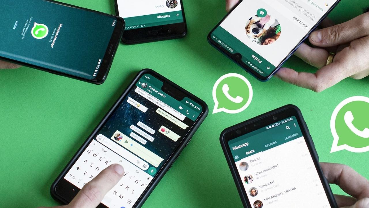 Bilmeniz gereken 10 gizli WhatsApp özelliği Sizler için bu yazıdaWhatsApp 'taki her türlü gizli özellik ve püf noktasıyla ilgili ipuçlarına yer...